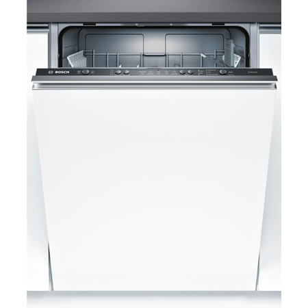Bosch SBV25AX04N Serie 2 volledig geintegreerde vaatwasser