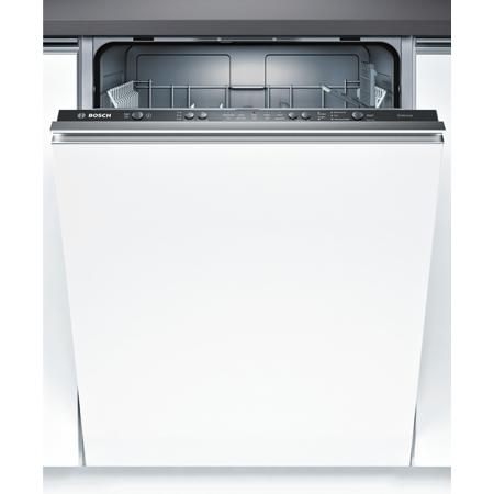 Bosch SBV25AX04N Volledig Geïntegreerde Vaatwasser