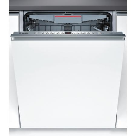 Bosch SME46MX03E Volledig Geïntegreerde Vaatwasser