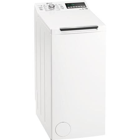 Bauknecht TBKR 65230 Wasmachine