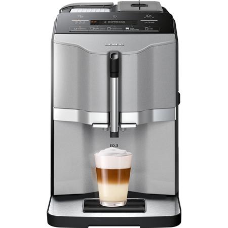 Siemens TI303203RW Espressomachine