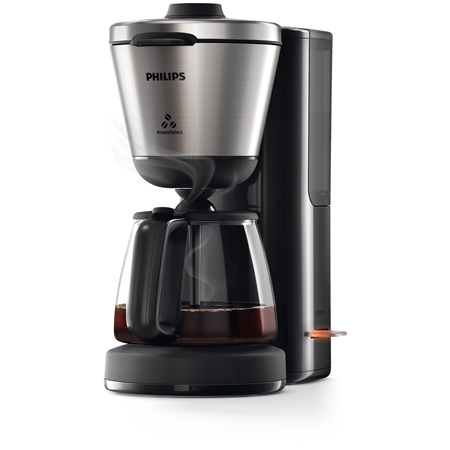 Philips HD7695/90 Koffiezetapparaat
