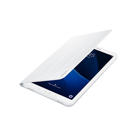 Samsung Book Cover voor Tab A 10.1 (2016) wit