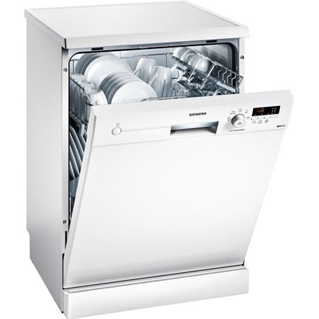 Siemens SN215W04AE iQ100 extraKlasse vaatwasser