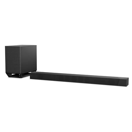 Sony HT-ST5000 Dolby Atmos soundbar