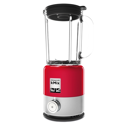 Kenwood BLX750RD kMix Blender