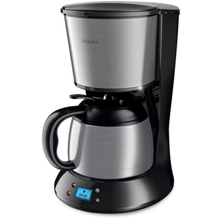 Philips HD7479/20 Koffiezetapparaat