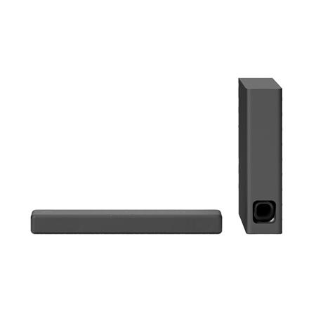 Sony HT-MT300 Soundbar