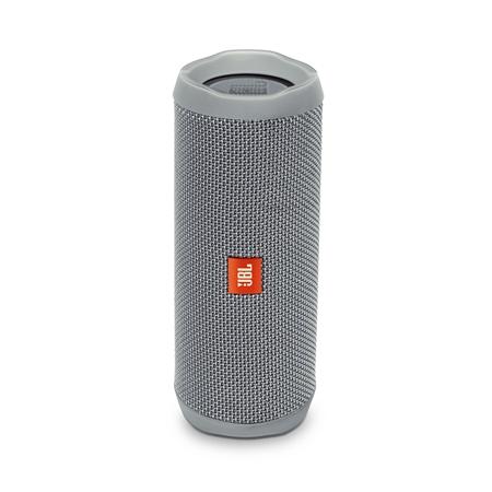 JBL Flip 4 grijs