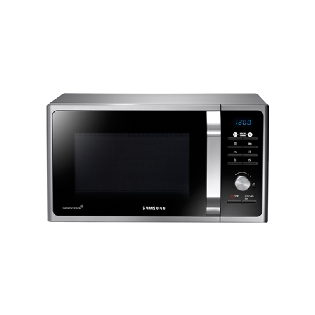 Samsung MS23F301TAS Magnetron