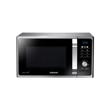 Samsung MS23F301TAS Solo magnetron