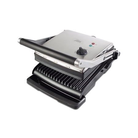 Solis Smart Grill Pro (Type 823)