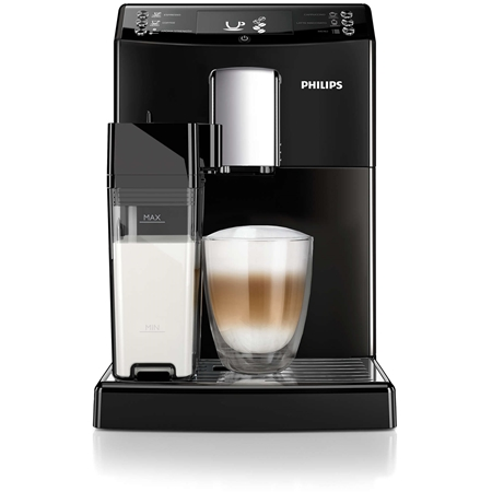 Philips EP3551/00 Espressomachine