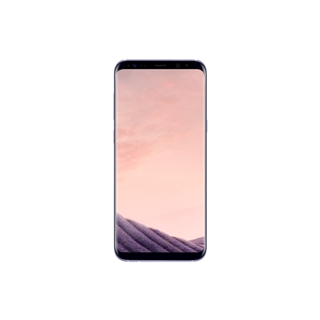 Samsung Galaxy S8+ 64GB grijs