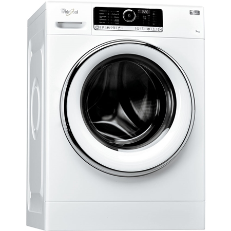 Whirlpool FSCR70420 Wasmachine