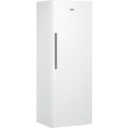 Whirlpool SW8 AM1Q W koelkast