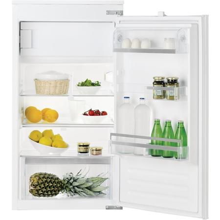 Bauknecht KVIE 1103 A++ Inbouw koelkast
