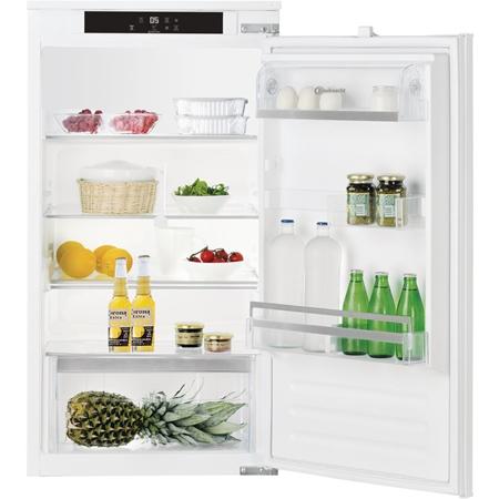 Bauknecht KRIF 1105 A+++ Inbouw koelkast