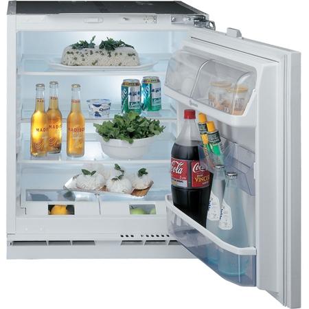 Bauknecht URI 1441/A+ Onderbouw koelkast