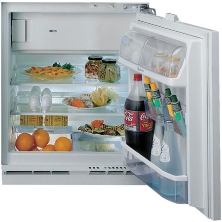 Bauknecht UVI 1341/A+ Onderbouw koelkast