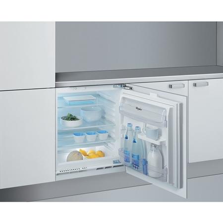 Whirlpool ARZ 005/A+ Onderbouw koelkast
