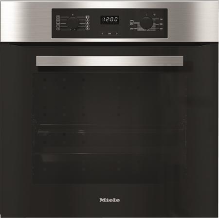 Miele H 2265 B Active Inbouw Oven