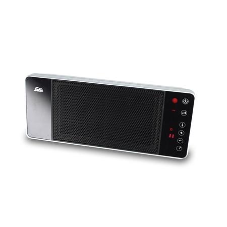Solis Smart Heater (Type 689)