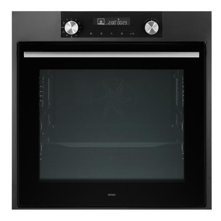 ATAG ZX6592C Inbouw Oven