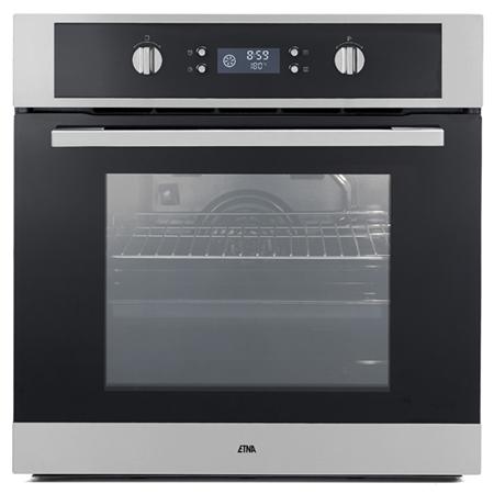 ETNA OM370RVS Inbouw Oven