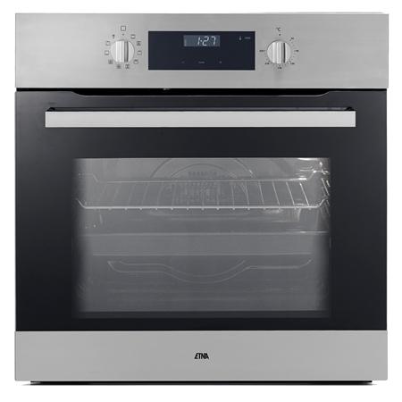 ETNA OM965RVS Inbouw Oven