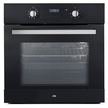 ETNA OM965ZT Inbouw Oven