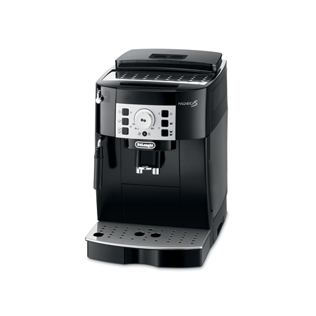 De'Longhi ECAM 22.110.B Magnifica S volautomaat koffiemachine