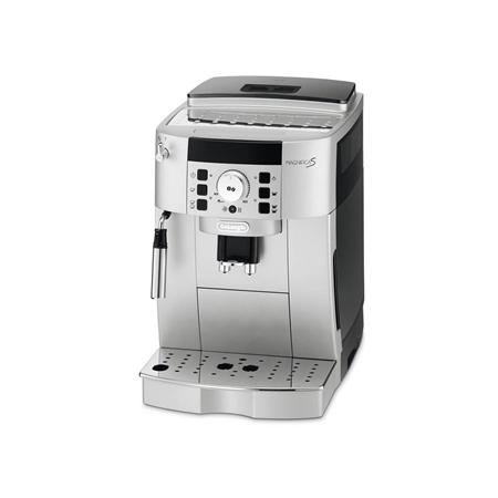 De'Longhi ECAM 22.110.SB Magnifica S Espresso Volautomaat