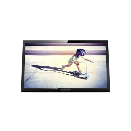 Philips 24PFS4022 Full HD LED TV