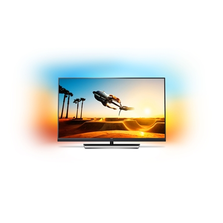 Philips 49PUS7502 4K LED TV
