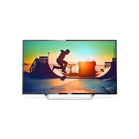 Philips 65PUS6162 4K LED TV