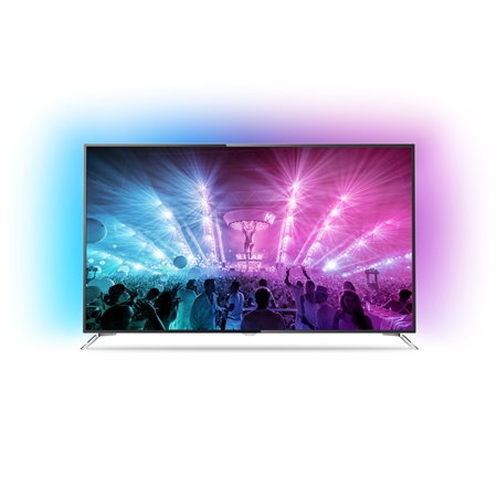 Philips 75PUS7101 4K LED TV