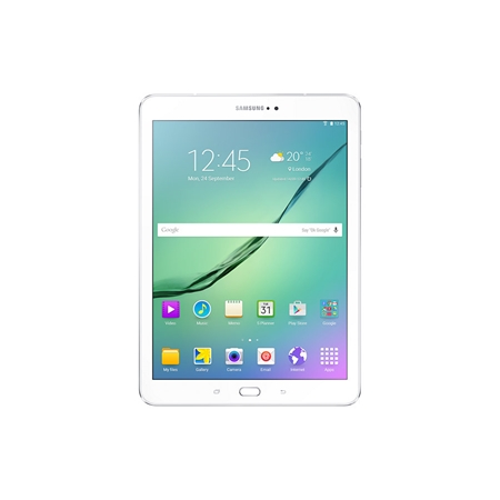 Samsung Galaxy Tab S2 9.7 WiFi wit