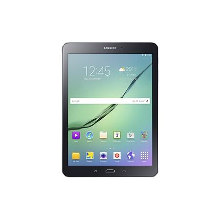 Samsung Galaxy Tab S2 9.7 WiFi zwart
