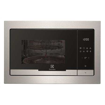 Electrolux EMT25507OX RVS Inbouw Oven
