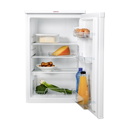 Inventum KK550 tafelmodel koelkast