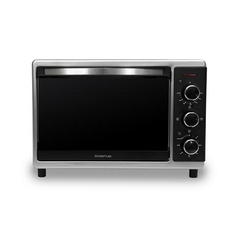 Inventum OV185C Oven