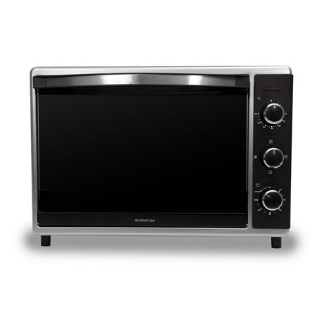 Inventum OV525CS Oven
