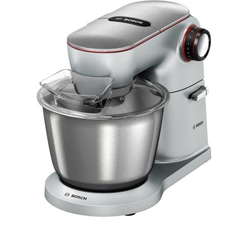 Bosch MUM9Y43S00 Keukenmachine
