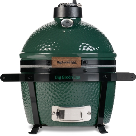 Big Green Egg MiniMax Compleet Barbecue