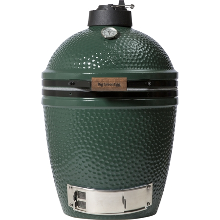 Big Green Egg Medium Standaard Barbecue