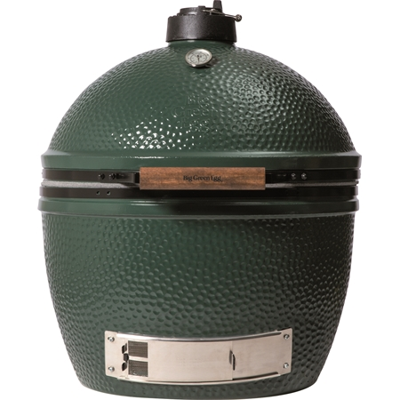 Big Green Egg XL Standaard Barbecue