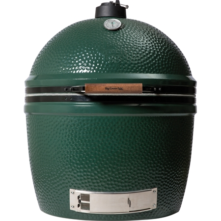Big Green Egg XXL Standaard Barbecue