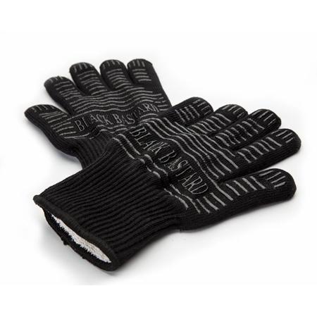 The Bastard Hittebestendige Handschoenen