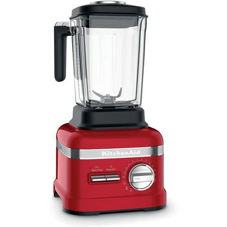 Artisan Power Plus Blender 5KSB8270ECA Appelrood
